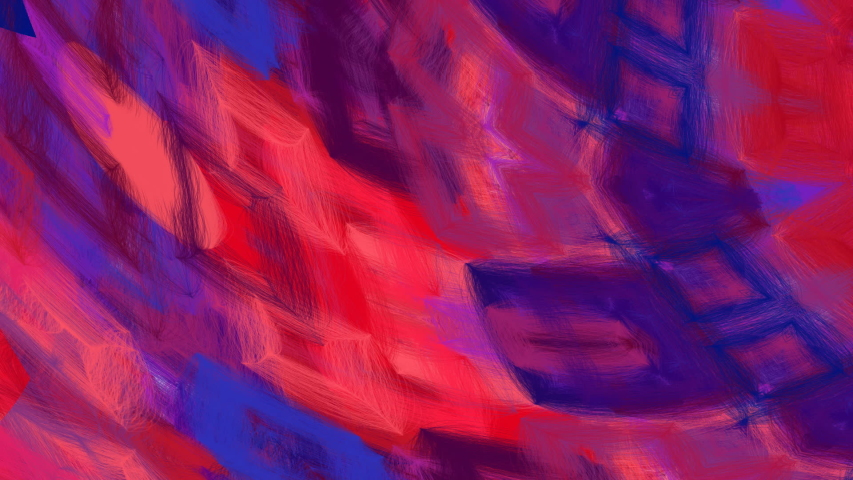 abstract seamless background, looped animation #1029930167
