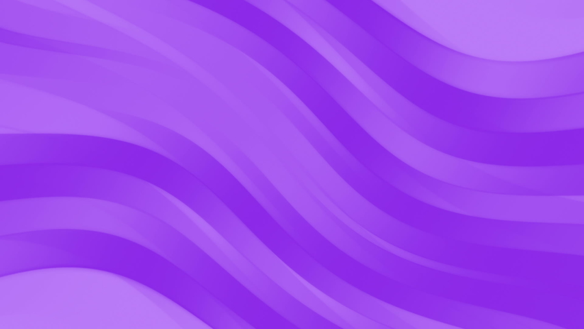 Abstract purple background with diagonal lines | Shutterstock HD Video #1031344907