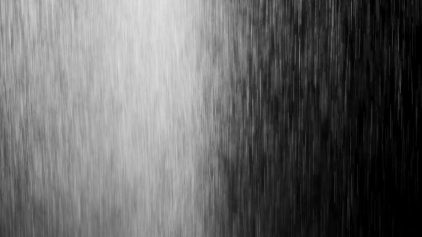 4k Rain Drops Falling, High quality, Slow Rain, Thunder, speedy Rain, Rainy night, Close up, Sky Drops, Rain on Window, Drizzle, Raining, shower, rainfall, downpour, Heavy, drip surface, dribble, leak