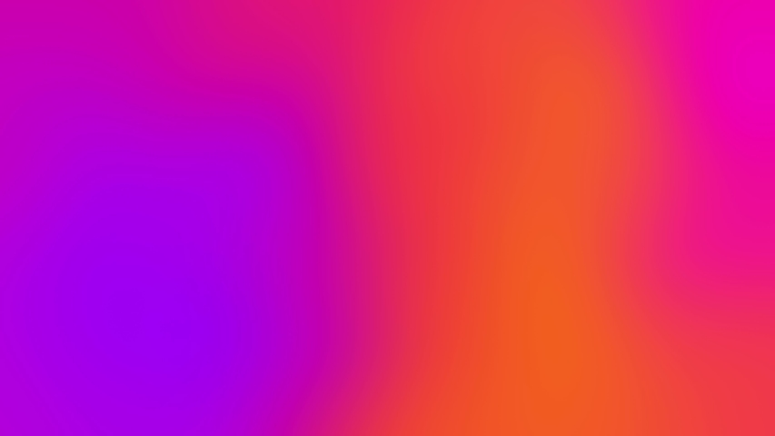 Color animation. Colorful liquid gradients pastel shades. Modern abstract compositions. Minimal futuristic cover design. | Shutterstock HD Video #1032479957