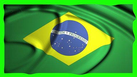 brazil Animation Flag Animation Green Screen Animation brazil Waving Flag Waving Green Screen Waving brazil video Flag video Green Screen video brazil brazilian Flag brazilian Green Screen brazilian