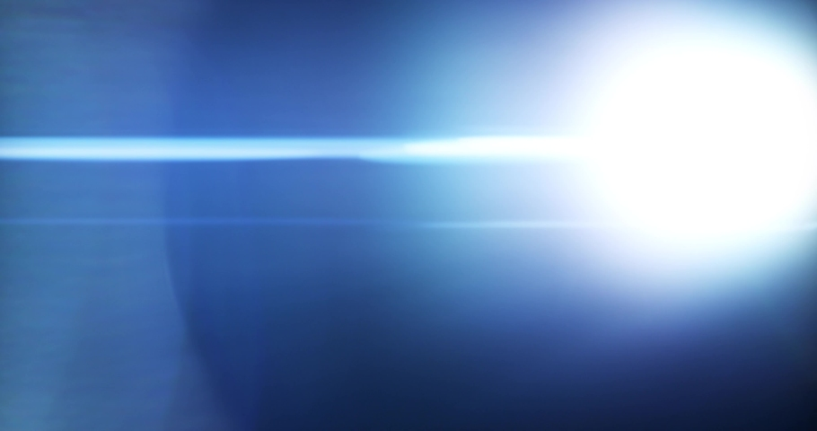 Optical lens flare effect, 4K resolution, Very high quality and realistic, Lens Flare, Studio Flare, Light Leak, flash lights, natural lighting lamp rays effect, Light Horizon, Light pulses and glow | Shutterstock HD Video #1033611467