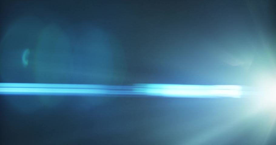 Optical lens flare effect, 4K resolution, Very high quality and realistic, Lens Flare, Studio Flare, Light Leak, flash lights, natural lighting lamp rays effect, Light Horizon, Light pulses and glow | Shutterstock HD Video #1033611677