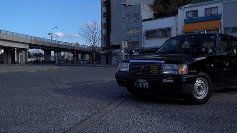 Yokosuka Stock Video Footage - 4K and HD Video Clips