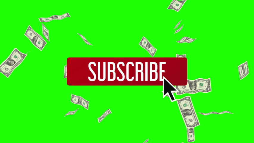 Subscribe youtube green screen youtube button youtube subscribe subscription green screen subscription button subscription subscribe click green screen click button click subscribe follow green screen | Shutterstock HD Video #1036264817