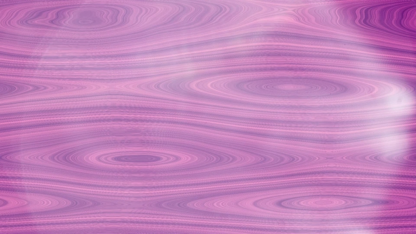 Background design pattern art decorative abstract wallpaper backdrop colorful color shape wavy striped creative illustration beautiful craft graphic modern decor vertical horizontal texture wave rippl | Shutterstock HD Video #1037034977