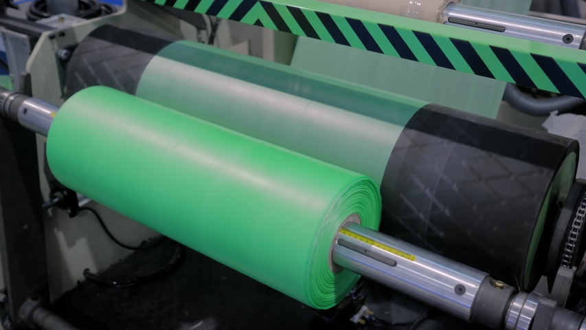 Manufactory fabrication plastic pipes