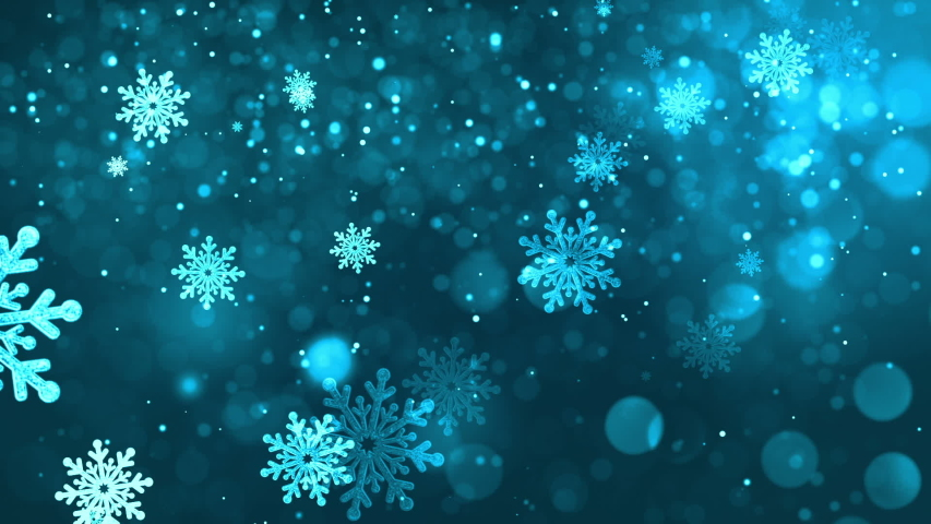 Christmas Snow Flakes Alpha Channel No Looped Video Yes Frame Rate 29.97 Resolution 1920x1080  | Shutterstock HD Video #1039230077