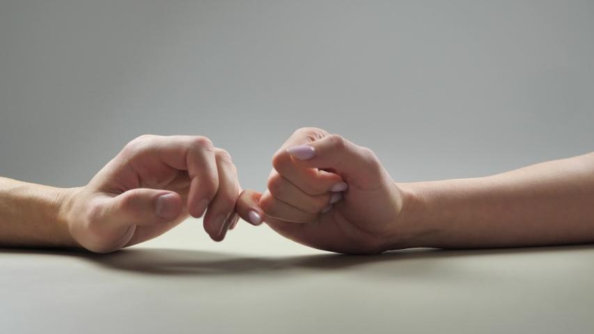 Cara Mencegah Pertemanan Menjadi Hubungan Asmara
