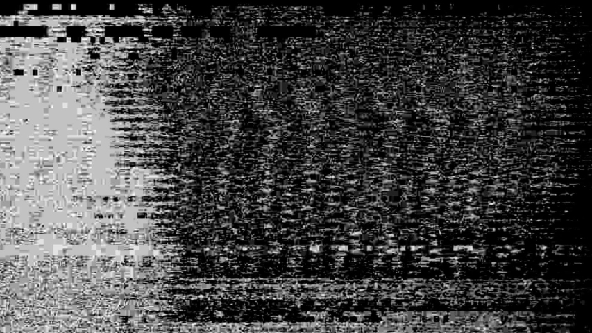 Noise Grunge Vhs Waves Damage Distorted No Signal Abstract Background | Shutterstock HD Video #1046802217