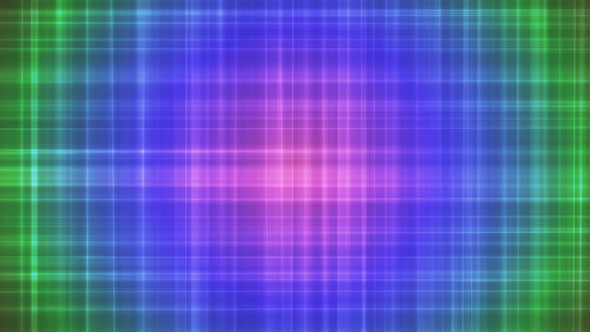 """This Background is called """"Broadcast Intersecting Hi-Tech Lines 14"""", which is 1080p (Full HD) Background. It's Frame Rate is 29.97 FPS, it is 7 Seconds long, and is Seamlessly Loopable. 