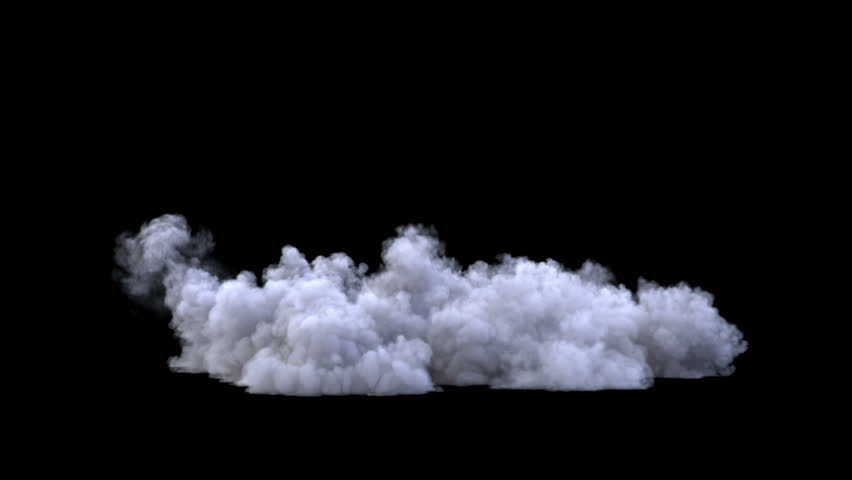 4k Smoke Explosion, Shockwave Effect Stock Footage Video (100%  Royalty-free) 10764497 | Shutterstock
