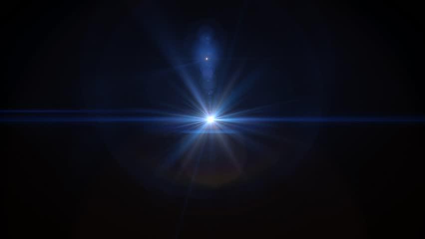 abstract light black background wwwpixsharkcom