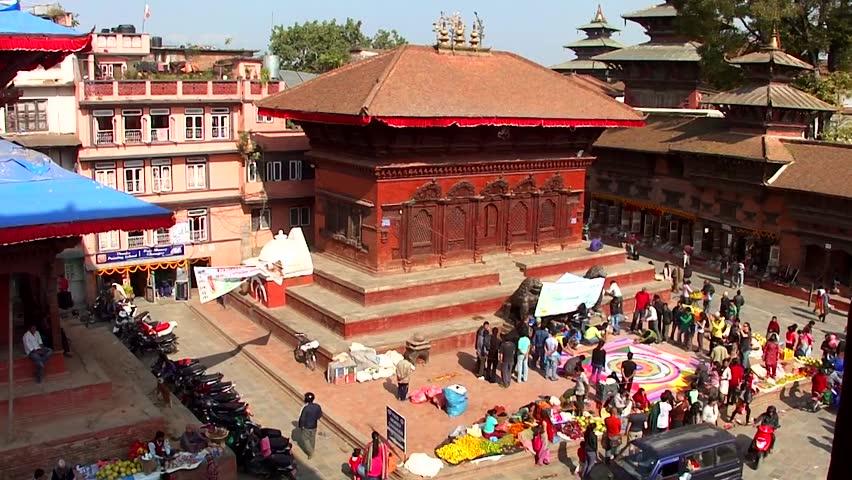 free online dating in kathmandu