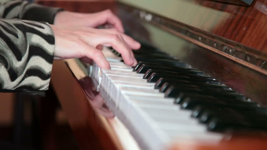 """essays on playing the piano These essays are in addition to three similar collections from the class of 2022, class of 2012, and class of 2007 heqing """"amy"""" zhang sheboygan, wis on the day my first novel was rejected, i was baking pies."""