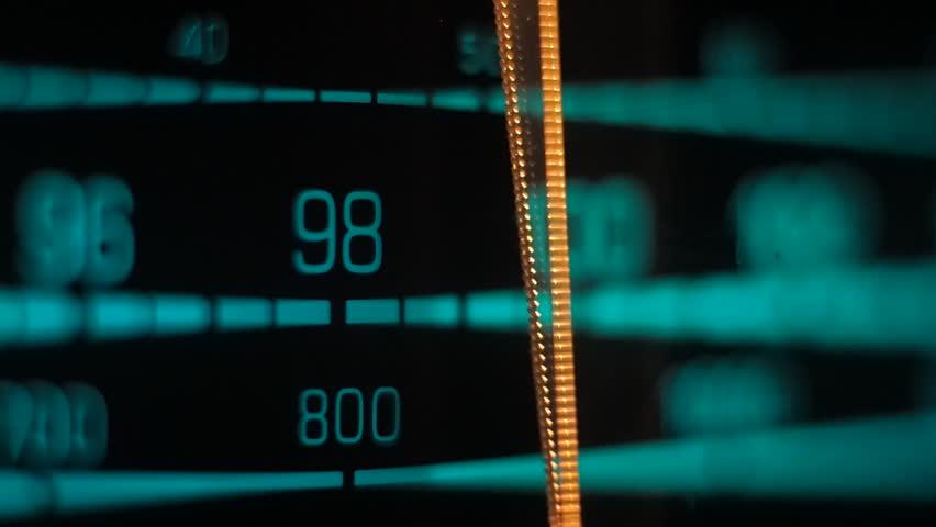 89 video clip