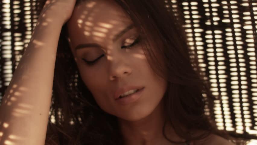 Video Sexy Brazilian Girls