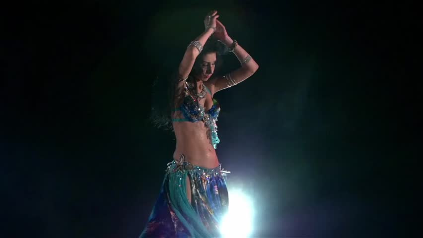 Young belly dancer video, erotic sex books