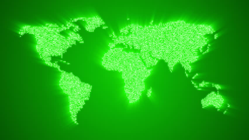 Numbers and symbols form the world map green tint 4k resolution numbers and symbols form the world map green tint 4k resolution ultra hd more symbols and color backgrounds available check my portfolio gumiabroncs Image collections