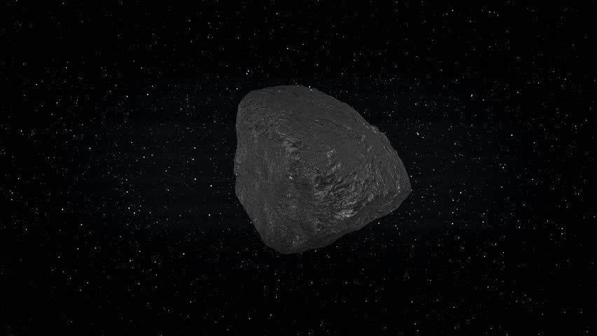 meteoroids asteroids earth - 852×480