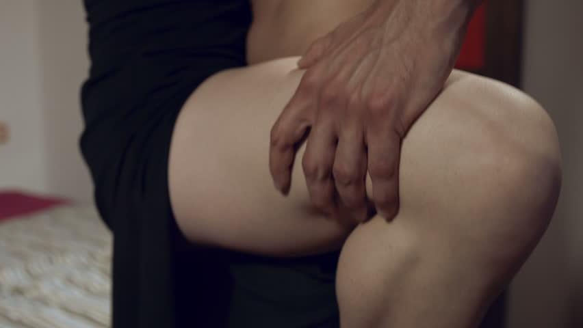 videos of passionate sex Download this video clip and other motion.