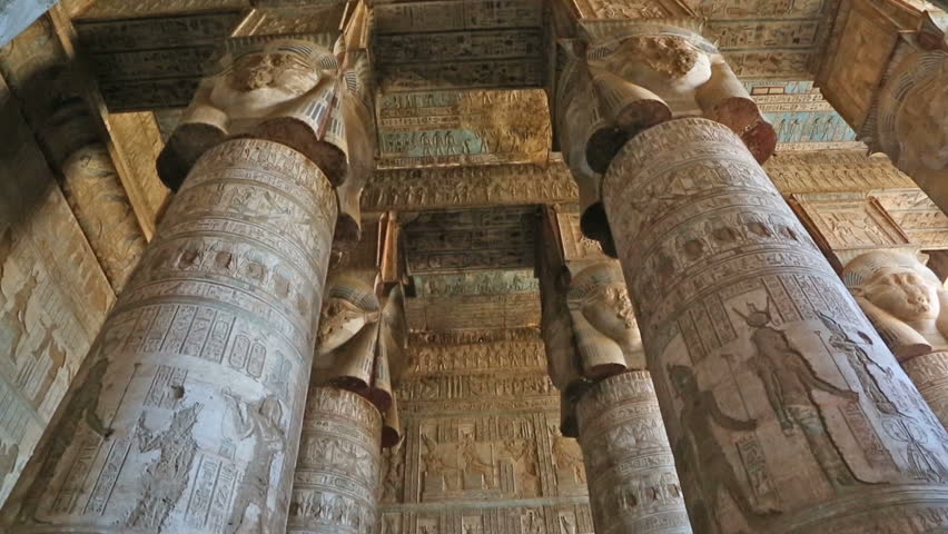 a look at ancient egyptian architecture culture and literature For at least ten thousand years, the nile valley has been the site of one of the most influential civilizations in the world even today, its architectural monuments, which include great pyramid of kafu and the great sphinx , are among the largest and most famous buildings in the world.