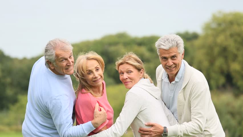 Most Effective Senior Dating Online Sites In America