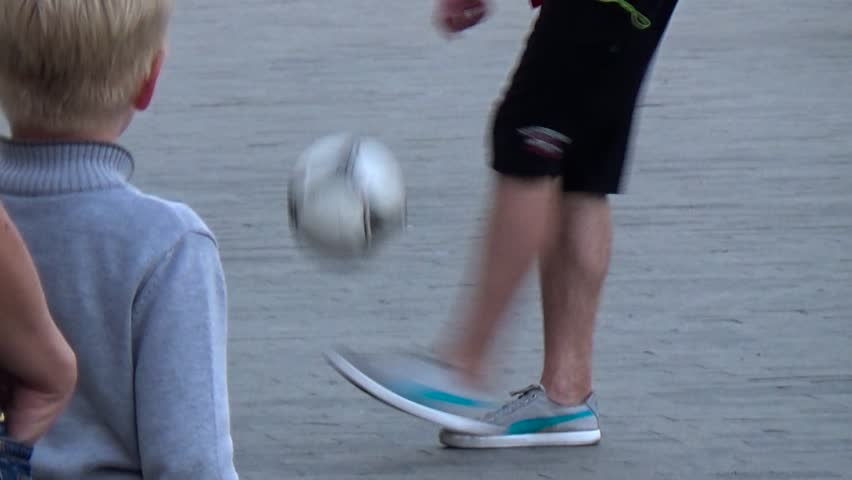 Header of 27TH