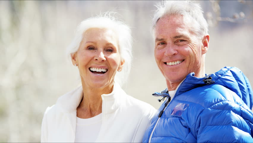 Where To Meet Swedish Seniors In Canada Free