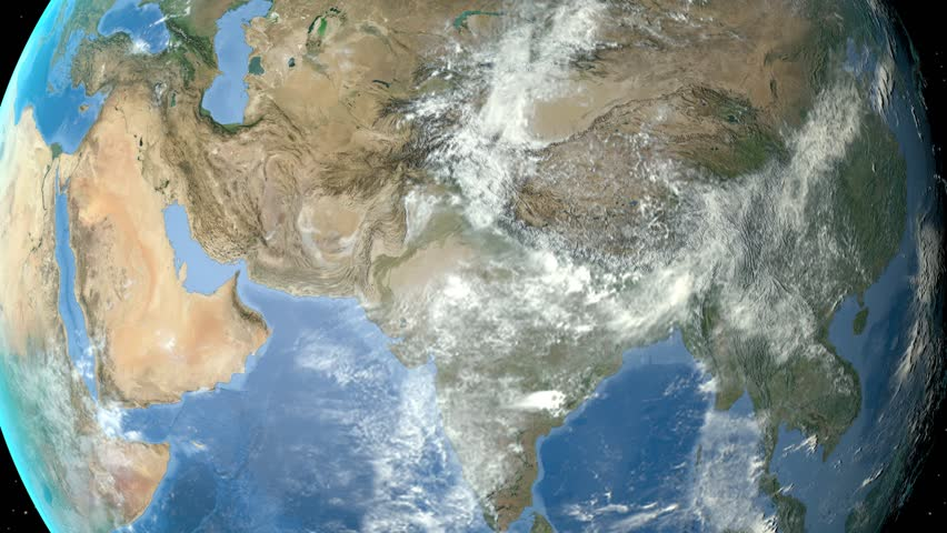 Night to day rotating earth zoom in on pakistan outlined night to day rotating earth zoom in on pakistan outlined satellite high resolution 86400 px raster used elements of this image furnished by nasa gumiabroncs Image collections