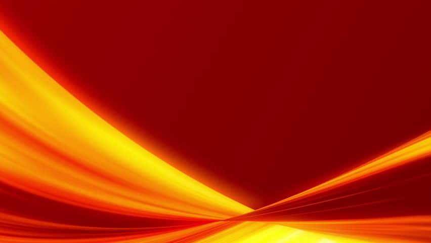 Red Abstract Background Light Gold Stockvideos Filmmaterial 100 Lizenzfrei 12417617 Shutterstock