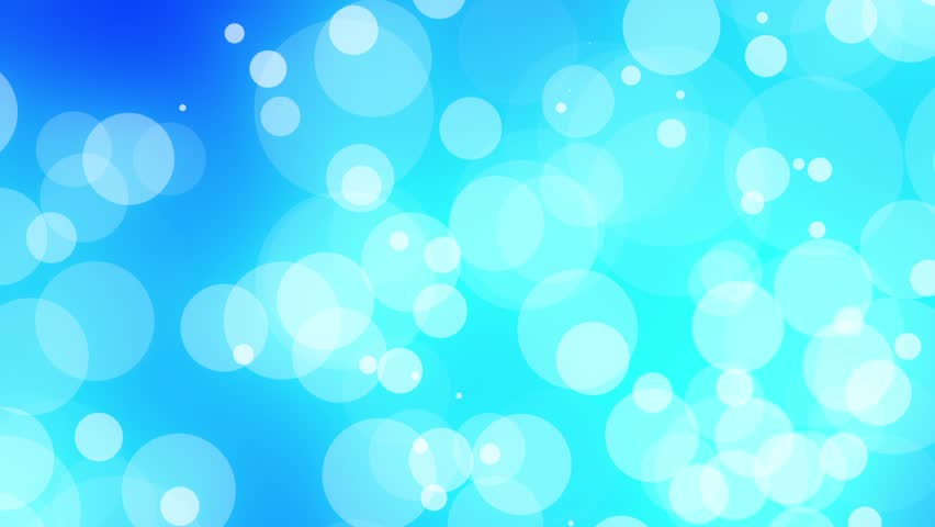 abstract cgi motion graphics and animated background with
