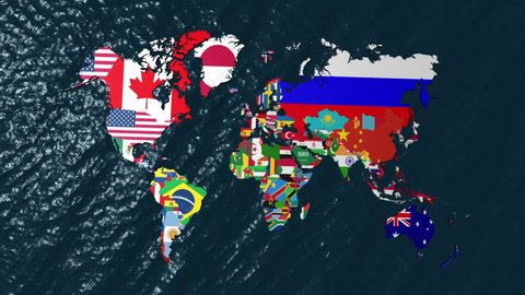 Zoom World Map With Countries on zoom out of a map, large world maps with countries, world map showing all countries, zoom world map.png, zoom in map, google world maps with countries,