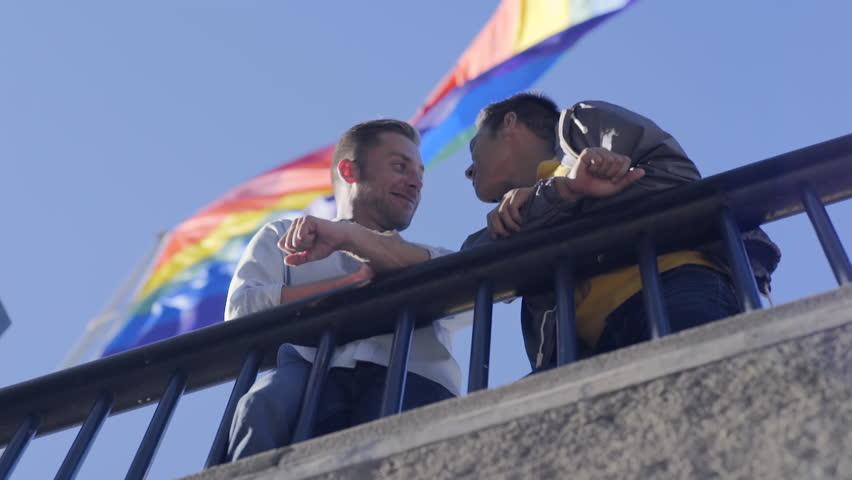 gay asijské datování nyc soudržné svorky