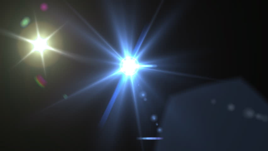 Camera Flash light & Flare theme