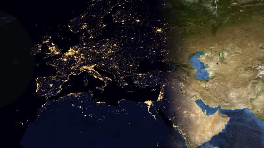 world map desktop wallpaper download