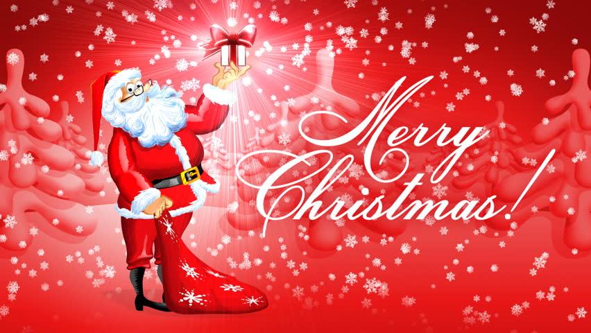 merry christmas wide shot and stockvideos filmmaterial 100 lizenzfrei 12925277 shutterstock