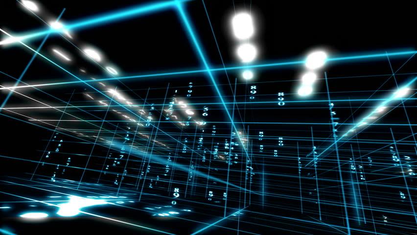 computers_data
