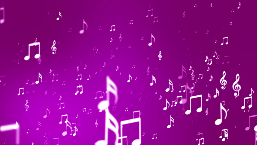 "This Background is called ""Broadcast Rising Music Notes 06"", which is 1080p (Full HD) Background. It's Frame Rate is 29.97 FPS, it is 10 Seconds long, and is Seamlessly Loopable. 