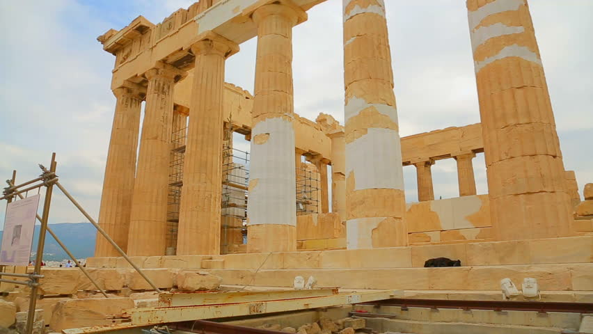 cultural heritage and ancient monuments Destroying cultural heritage: cultural heritage is typically understood to be built heritage, monuments related to culture such as ancient structures and.