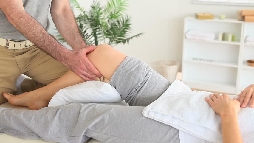 Massage in saarbrücken