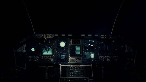 Avionics Stock Video Footage - 4K and HD Video Clips | Shutterstock