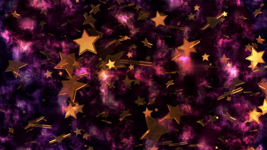"This Background is called ""Broadcast Hi-Tech Stars Dance 01"", which is 1080p (Full HD) Background. It's Frame Rate is 29.97 FPS, it is 10 Seconds long, and is Seamlessly Loopable. 