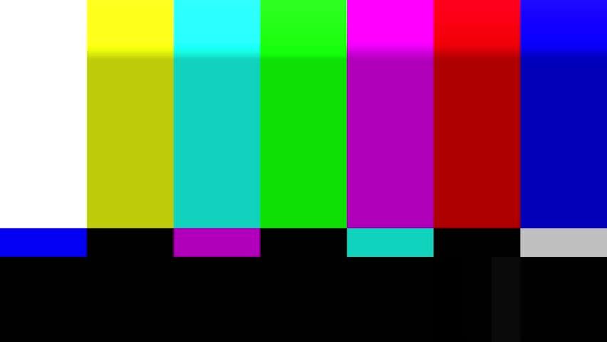 ผลการค้นหารูปภาพสำหรับ tv static noise