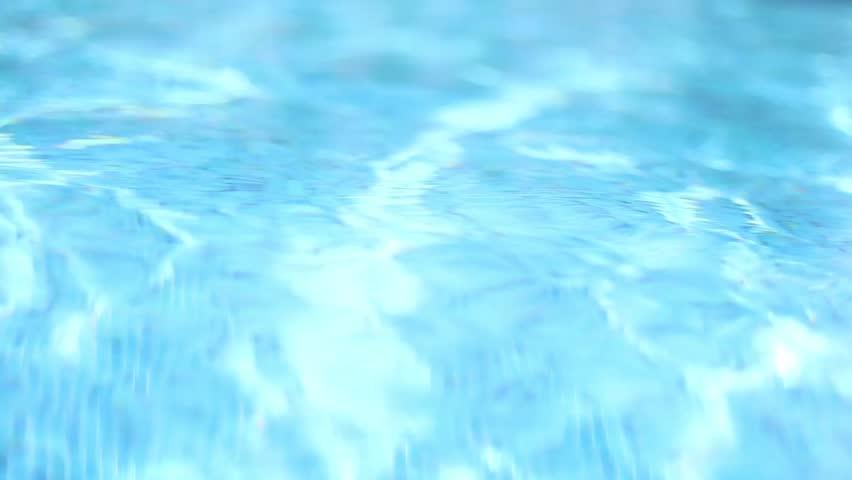 Water pool | Shutterstock HD Video #13726457