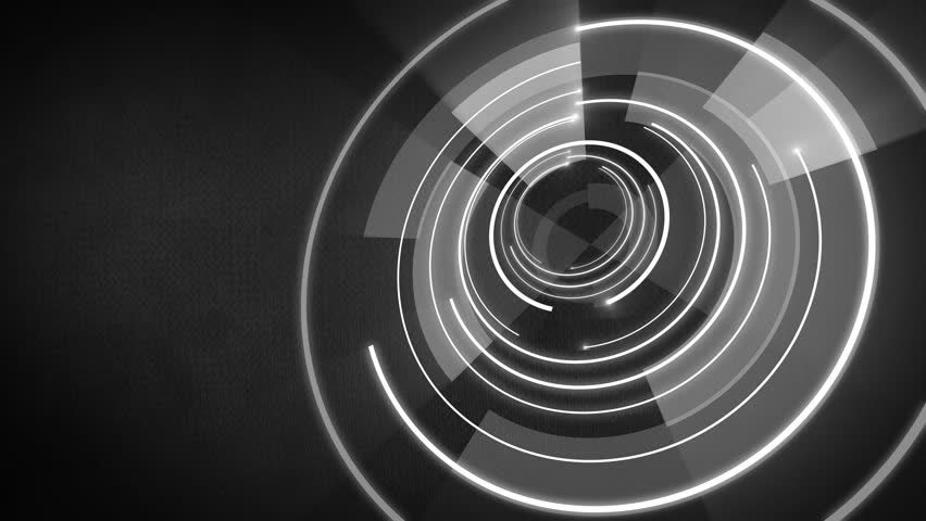 Abstract_circle_background_4K | Shutterstock HD Video #13755227