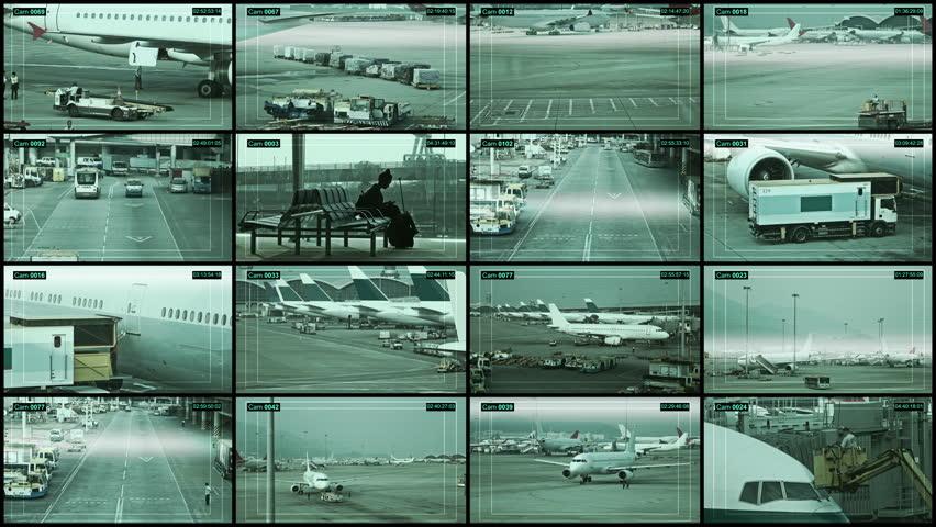 privatecams