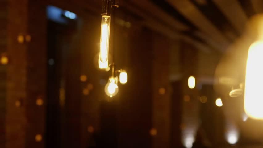 lighting a dark room. lots of lights in a dark room stock footage video 13992407 shutterstock lighting g