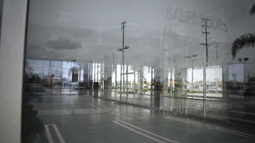 Pleasant Static Of Empty Showroom Floor Stock Footage Video 100 Royalty Free 1411267 Shutterstock Download Free Architecture Designs Scobabritishbridgeorg