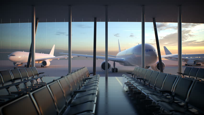 Image result for airport shutterstock